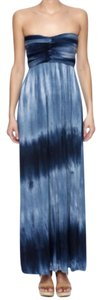 Maxi Dress by Catwalk Studio