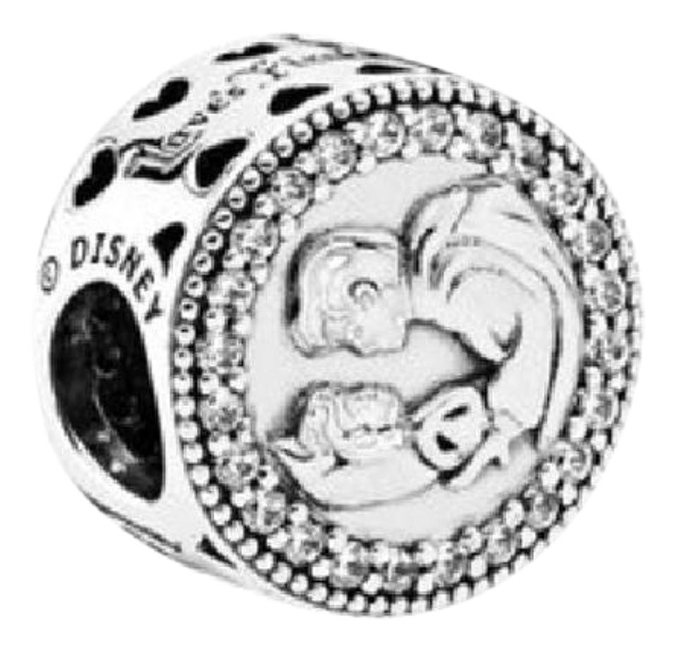 ebfb643b2 PANDORA Disney Pandora Snow White Limited Edition 80th Anniversary Charm  Image 0 ...
