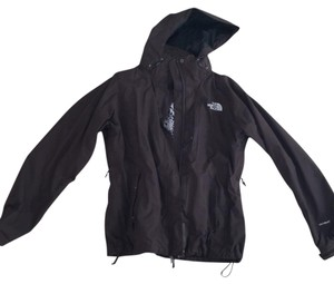 The North Face north face
