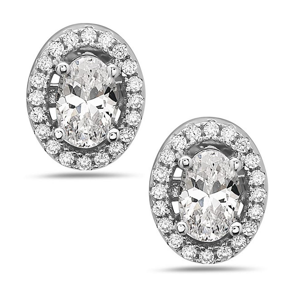 screwback of earrings virtual men collections library pointe crushed diamond sandi