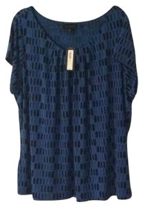 Worthington Tunic
