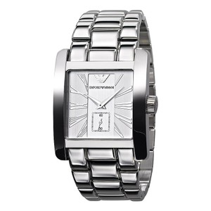 f31a09b6dc Emporio Armani Watches - Shop designer fashion at Tradesy and save ...