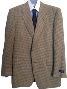 Canali New mens Canali suit