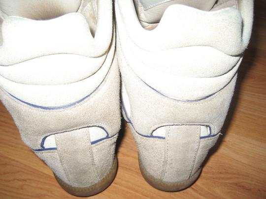 Isabel Marant Wedges Image 2