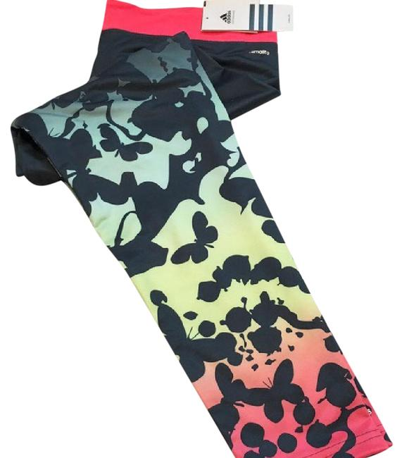 Preload https://img-static.tradesy.com/item/21460361/adidas-multicolor-ultimate-tights-firefly-activewear-bottoms-size-12-l-0-1-650-650.jpg