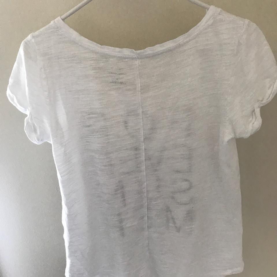 how to serch cheapest price sells White Malibu Tee Shirt
