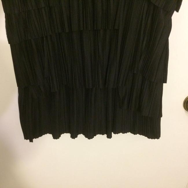 Banana Republic Top Black Image 2