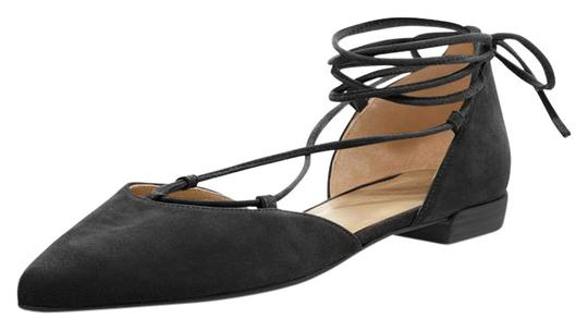 Preload https://img-static.tradesy.com/item/21462414/stuart-weitzman-black-gillian-d-orsay-suede-flats-size-us-6-regular-m-b-0-1-540-540.jpg