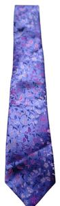 Ted Baker Ted Baker London Tie