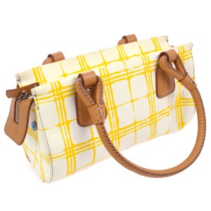 6ab4191279c6 Burberry French Louis Vuuitton Keepall Classic Speedy Satchel