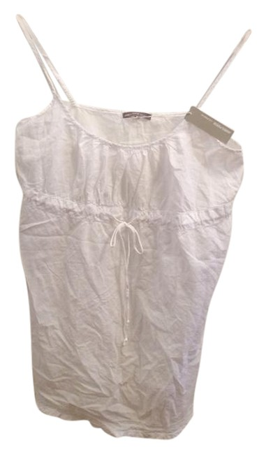 Preload https://img-static.tradesy.com/item/21462972/james-perse-white-bohemian-light-weight-loose-fit-tank-topcami-size-12-l-0-1-650-650.jpg
