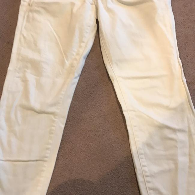 Lucky Brand Skinny Jeans-Light Wash Image 2