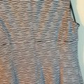 Guess Mid-length Work/Office Dress Size 14 (L) Guess Mid-length Work/Office Dress Size 14 (L) Image 8