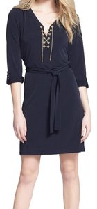 Michael Kors Office Ware Business Casual Dress