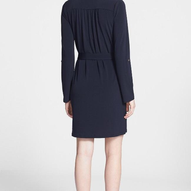 Michael Kors Office Ware Business Casual Dress Image 3