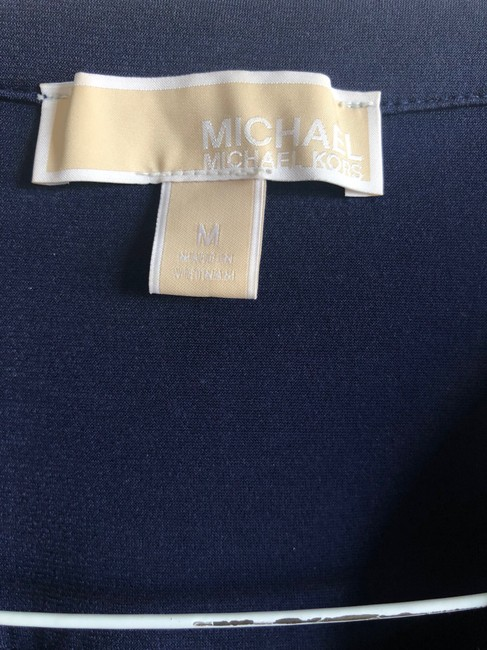 Michael Kors Office Ware Business Casual Dress Image 6