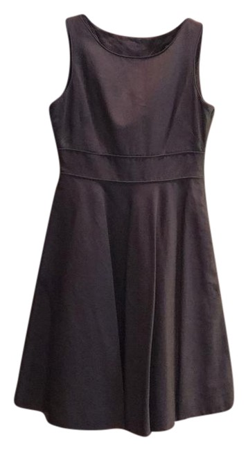 Preload https://img-static.tradesy.com/item/21464243/jcrew-olive-green-fit-and-flare-mid-length-workoffice-dress-size-10-m-0-2-650-650.jpg