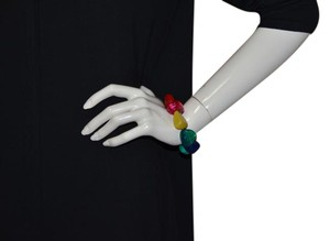 SORAL SORAL BRACELET FROM THE DIAMANTES COLLECTION