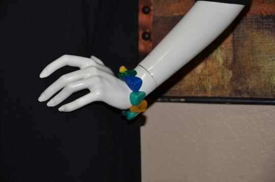SORAL SORAL BRACELET FROM THE DIAMANTES COLLECTION Image 1