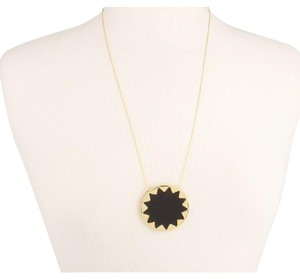 House of Harlow 1960 Sunburst House of Harlow necklace