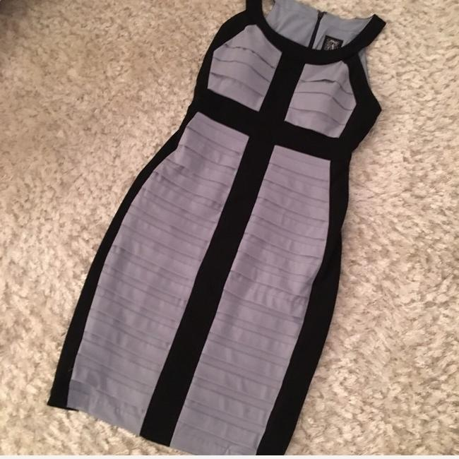 JAX Dress Image 1