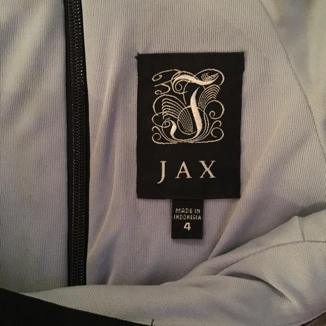 JAX Dress Image 2