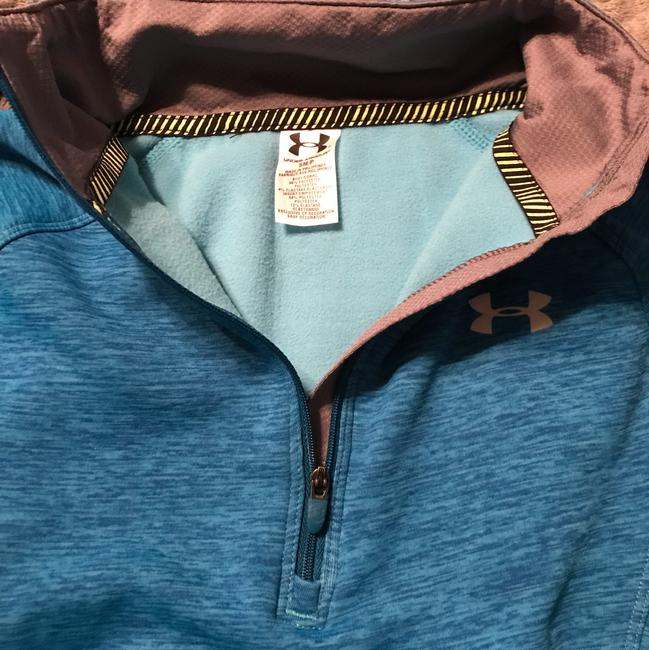 Under Armour UA pullover Image 1