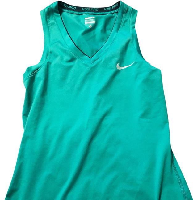 Nike Activewear Top Size 6 (S) Nike Activewear Top Size 6 (S) Image 1