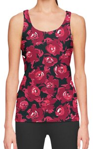 Kate Spade & Beyond Yoga Cinched Bow Tank