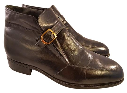 Preload https://img-static.tradesy.com/item/21466438/florsheim-black-man-beatle-mod-monk-vintage-bootsbooties-size-us-8-extra-wide-ww-ee-0-1-540-540.jpg