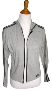 Otomix Adidas Style Hoodie