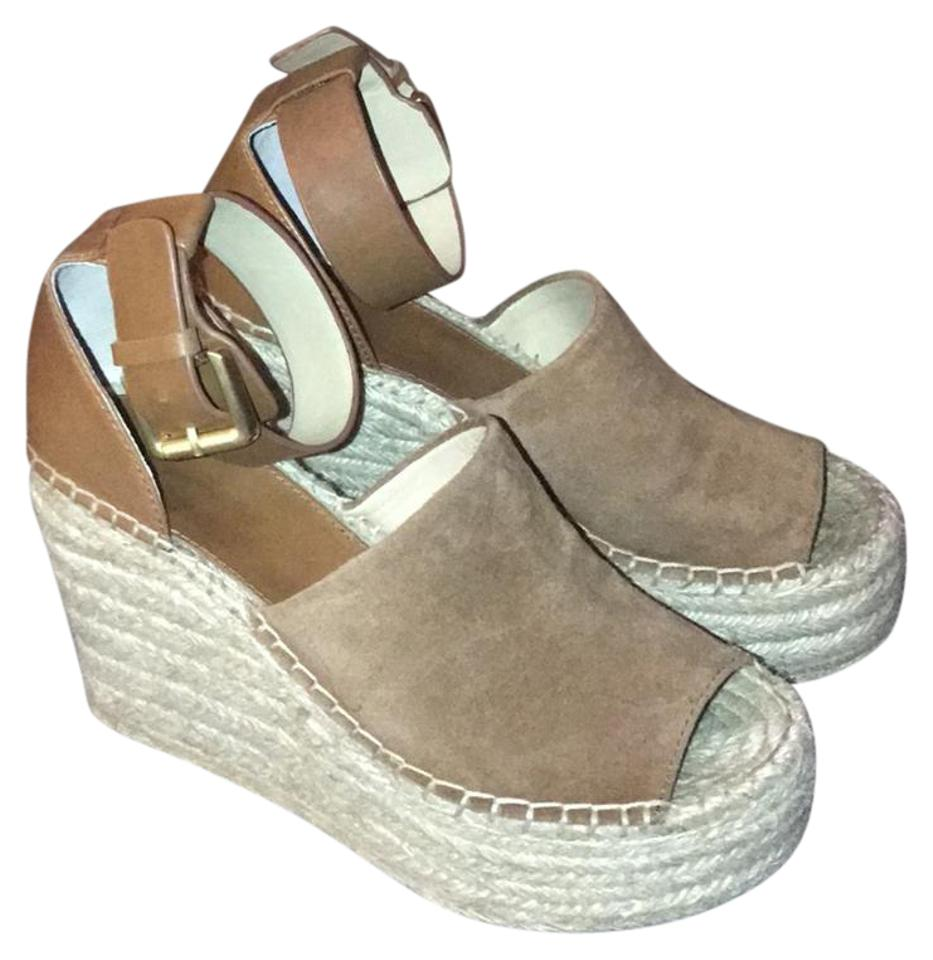 46a64548b58 Adalyn Wedges