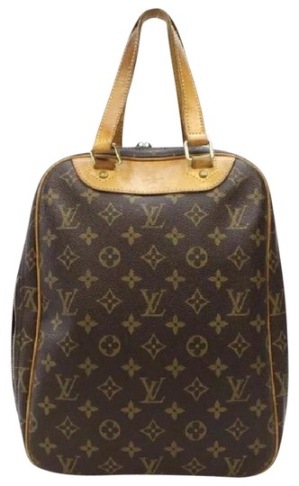 Preload https://img-static.tradesy.com/item/21466823/louis-vuitton-excursion-travel-monogram-leather-satchel-0-2-540-540.jpg