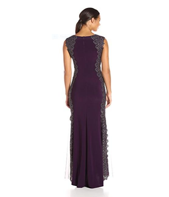 Xscape Dress Image 1