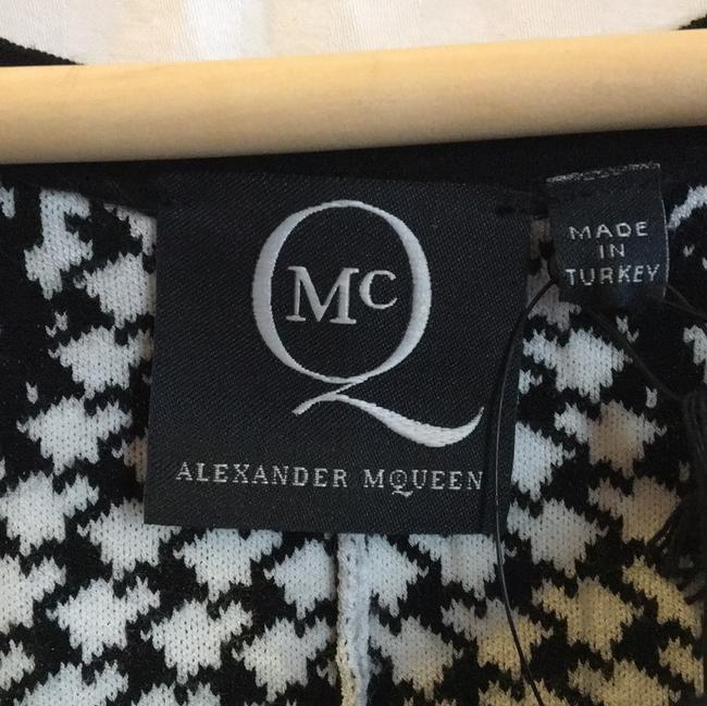 MCQ by Alexander McQueen Dress Image 3