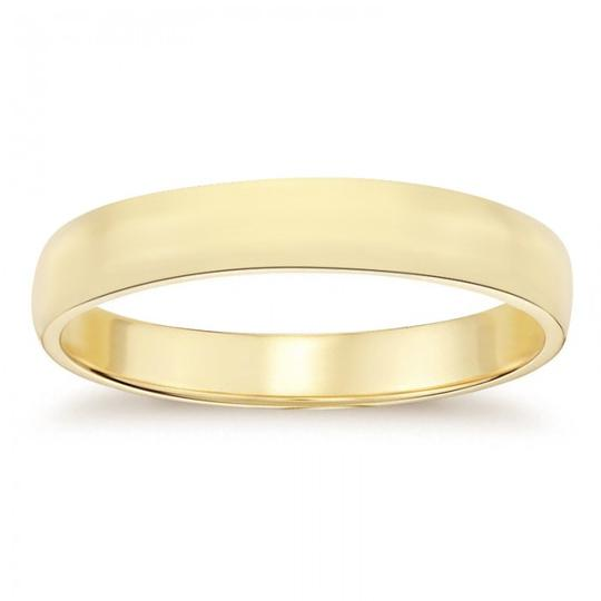 Preload https://img-static.tradesy.com/item/21467463/avital-and-co-jewelry-14k-yellow-gold-61mm14k-men-s-wedding-band-0-0-540-540.jpg
