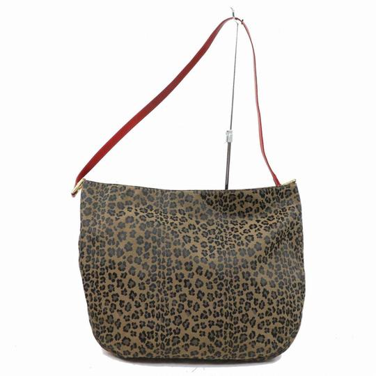 Preload https://img-static.tradesy.com/item/21467637/fendi-bag-hobo-xl-limited-edition-style-leopard-print-and-red-canvas-leather-tote-0-3-540-540.jpg