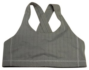 Lululemon All Sports Bra