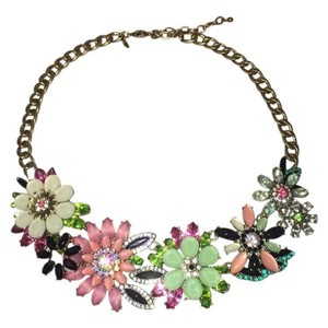 Joan Rivers Stunning Spring & Summer Floral Collection