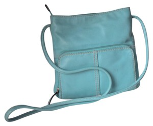 0ea40abea2 Blue Tignanello Bags - Up to 90% off at Tradesy