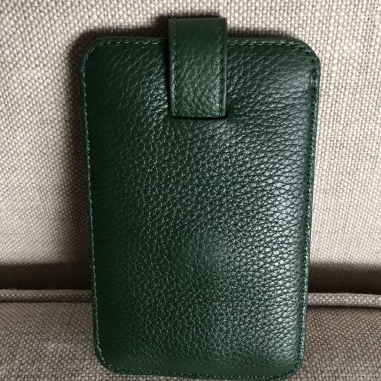 Michael Kors New MK leather smartphone iPhone cover Image 2