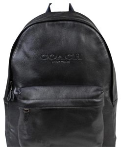 6a0e5e909590 Men's Backpacks on Sale - Up to 70% off at Tradesy