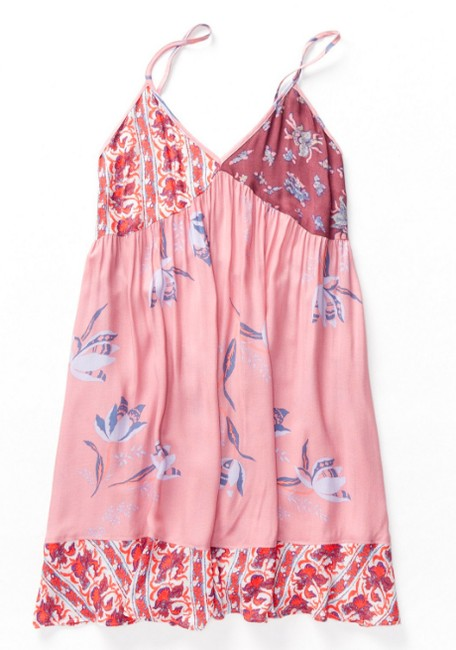 Preload https://img-static.tradesy.com/item/21474208/free-people-pink-intimately-all-mixed-up-slip-short-casual-dress-size-8-m-0-0-650-650.jpg
