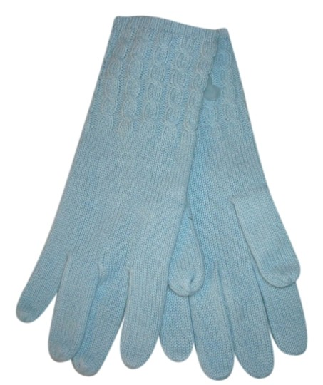 Preload https://img-static.tradesy.com/item/2147430/charter-club-light-blue-womens-lightweight-cashmere-gloves-one-size-0-0-540-540.jpg