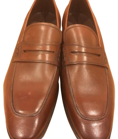 Preload https://img-static.tradesy.com/item/21474518/saks-fifth-avenue-brown-ave-formal-shoes-size-us-10-regular-m-b-0-1-540-540.jpg