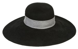 Marc Valerio Marc Valerio Designs Black Hat