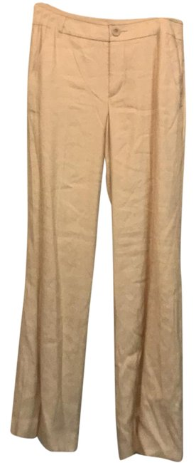 Item - Sand Everly #813 Pants Size 6 (S, 28)