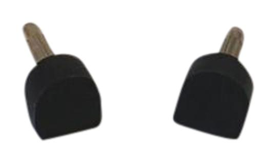 Preload https://img-static.tradesy.com/item/21475419/christian-louboutin-black-extra-heel-taps-80-mm-x-90-mm-191-0-1-540-540.jpg