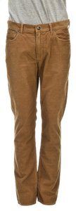 J.Crew Cargo Pants Brown