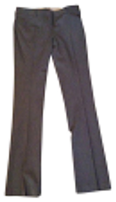 Preload https://item2.tradesy.com/images/express-straight-pants-2147586-0-0.jpg?width=400&height=650